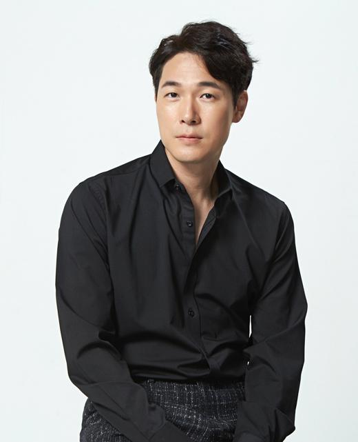 김영재_2018-01
