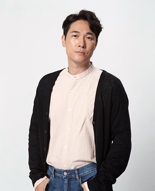김영재_2018-03