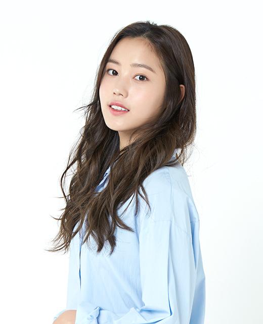 최리_15